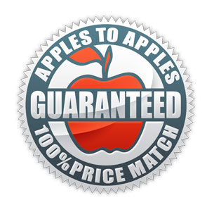 apples-to-apples-guarantee